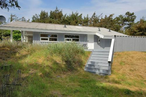 Holiday home Pirupshvarrevej A- 3517