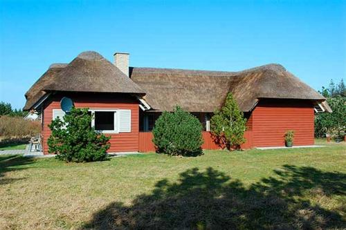 Holiday home Sandtoftevej G- 3915