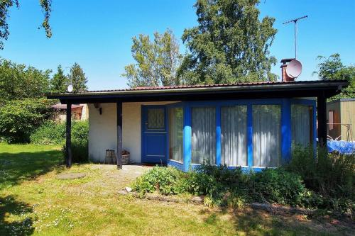 Holiday home Sandvigvej B- 3926