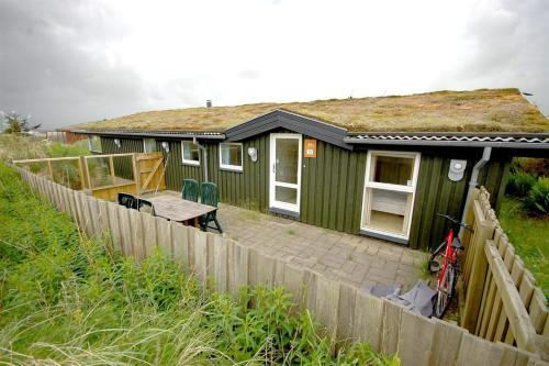 Holiday home Serpentinen A- 3957