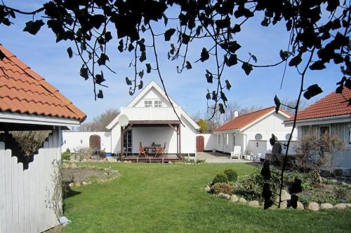 Holiday home Siestavej F- 3962