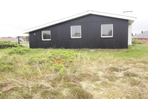 Holiday home Sigfred C- 3967