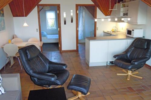 Holiday home Sildestrup B- 3974