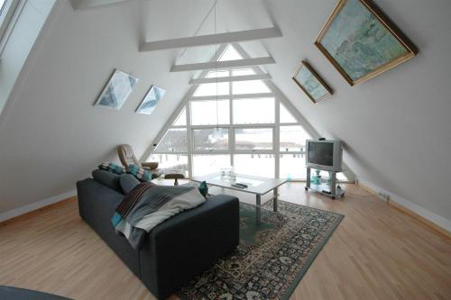 Holiday home Skaløvej C- 4031