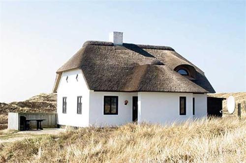 Holiday home Skodbovej C- 4063