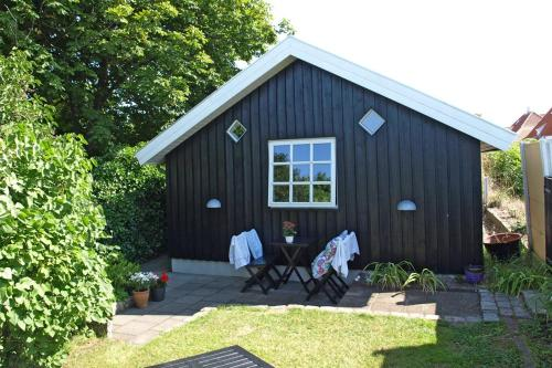 Holiday home Skomagergangen F- 4066