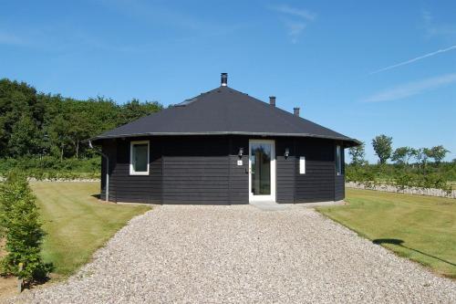 Holiday home Søvang E- 4401