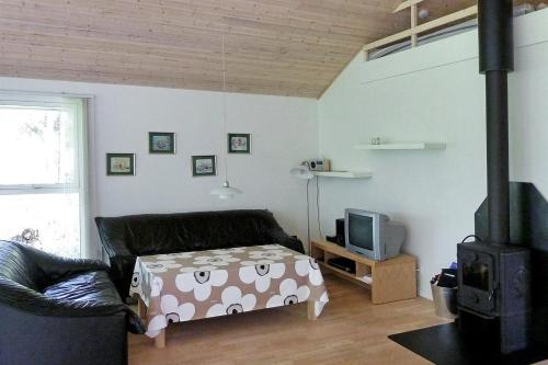 Holiday home Skovbrynet D- 4080