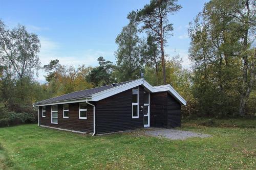 Holiday home Skovkanten C- 4103
