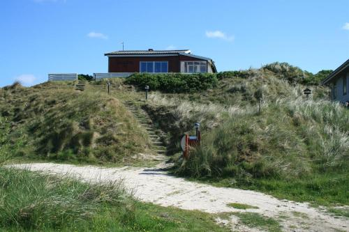 Holiday home Slunden A- 4189