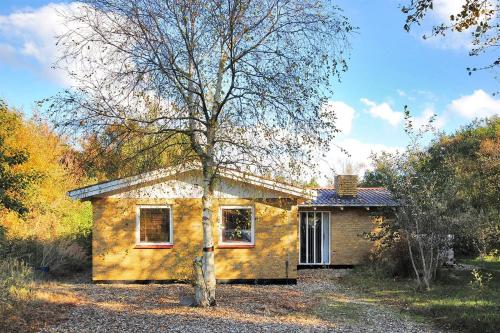 Holiday home Sneppevej A- 4229