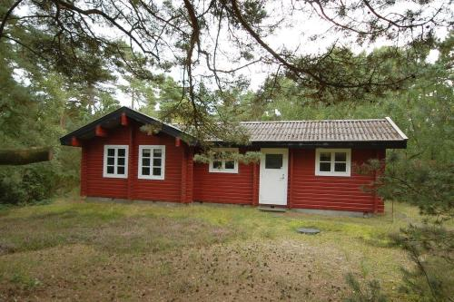 Holiday home Sommerland E- 4289