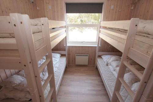 Holiday home S�ren H- 4372