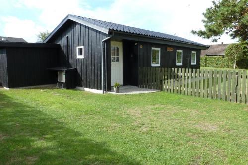 Holiday home Strandvejen A- 4637