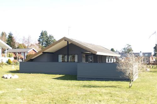 Holiday home Strynøvej B- 4646