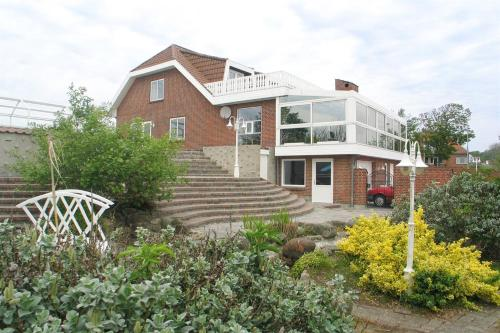 Holiday home Sundevej F- 4658