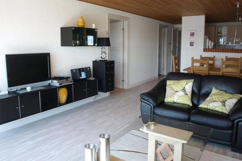 Holiday home Vesterledvej D- 5128
