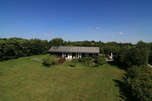 Holiday home Vestertoft C- 5135
