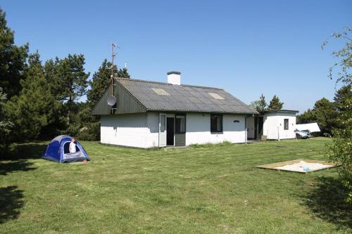 Holiday home Vesten C- 5079