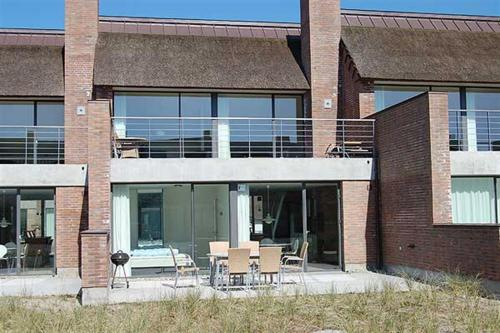 Holiday home Vestergade C- 5103