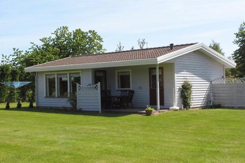 Holiday home Syrenvej G- 4731