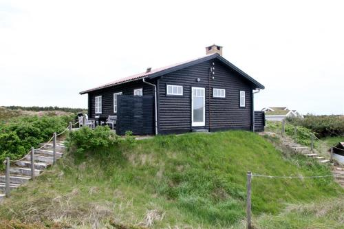 Holiday home Taarnfalkevej H- 4740