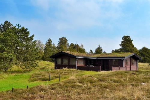 Holiday home Trinnesvej E- 4913