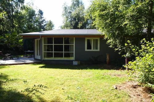 Holiday home Troldg�rdsvej D- 4920