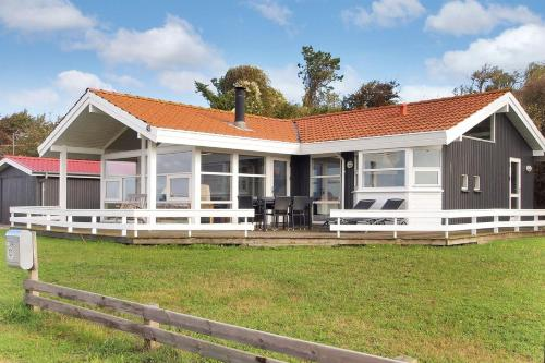 Holiday home Ved C- 5031
