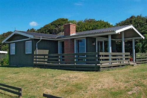 Holiday home Ved D- 5032