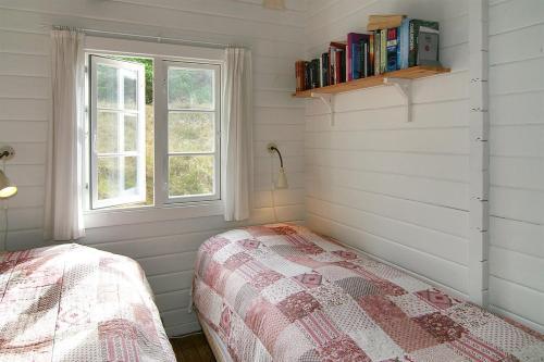 Find cheap Hotels in Denmark