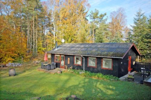 Holiday home Vidjeparken B- 5190