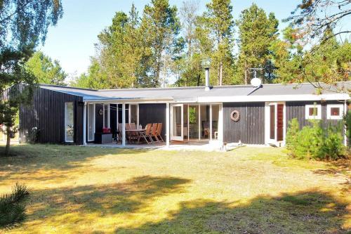 Holiday home Vidjeparken C- 5191