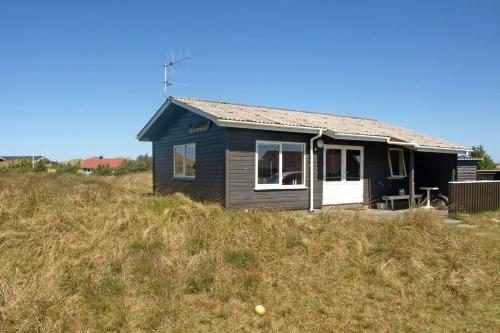 Holiday home Vinterlejevej B- 5230