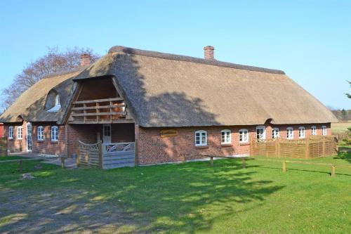 Holiday home Vråbyvej E- 5241