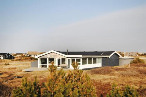 Holiday home Wolle F- 5250
