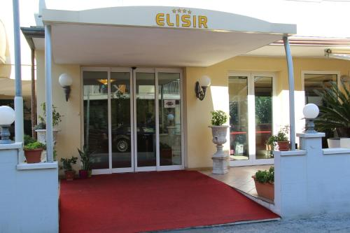 Picture of Hotel Elisir