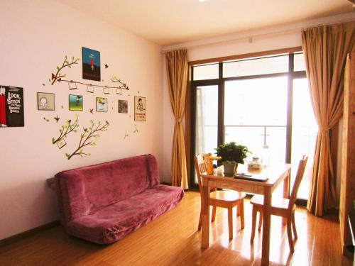 Picture of Ao Ta Inn