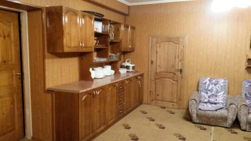 Guest House Taypin, Karakol