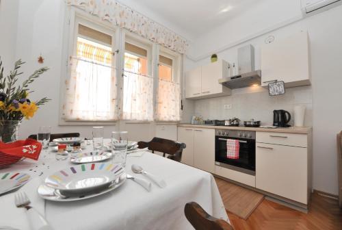 Apartment Excelente