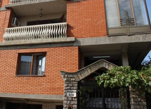 Picture of Guest House Velania