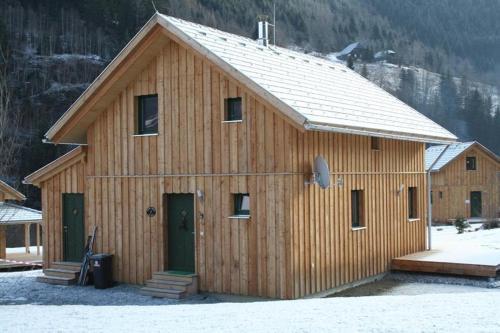 Almdorf Am Kreischberg 5