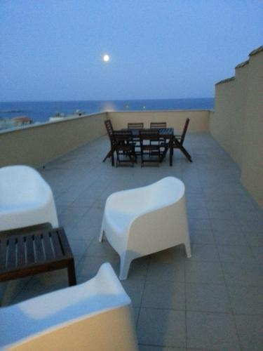 Holiday Home Ameno Villaggio di Pescatori