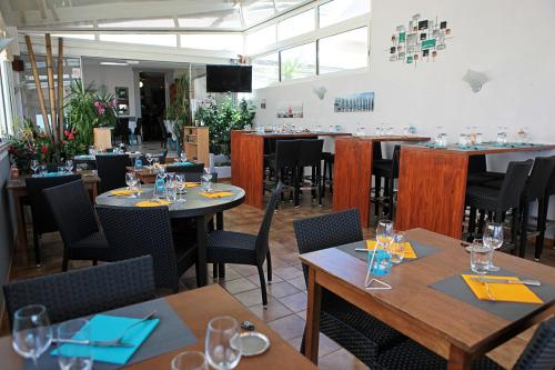 le chalet valras plage languedoc roussillon rentbyowner rentals and resorts
