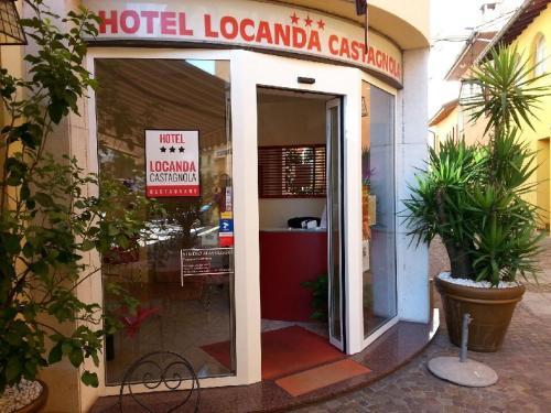 Picture of Locanda Castagnola