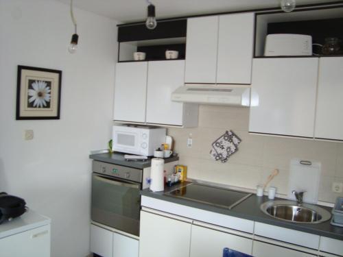 Apartments Milo