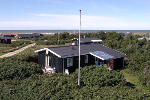 Holiday home Forårsvej F- 1194