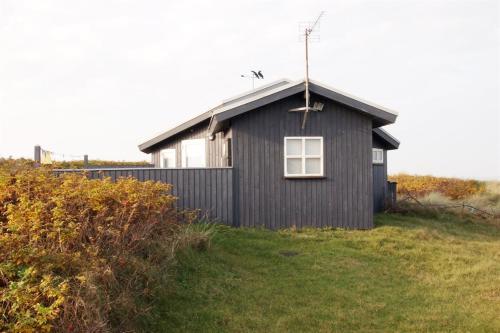 Holiday home N�rlev C- 3239