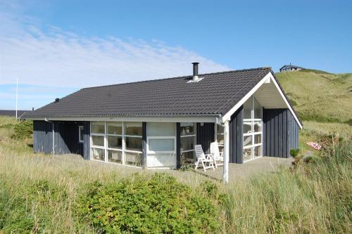 Holiday home Ørnegaardsvej F- 3338