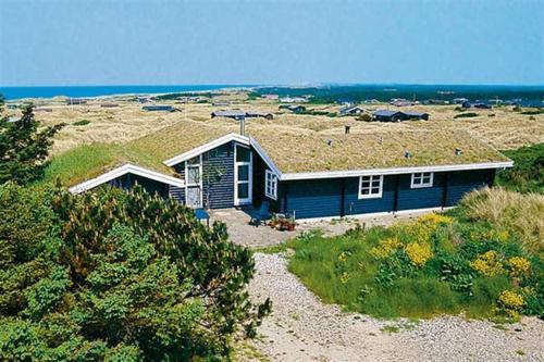Holiday home Randivej G- 3651